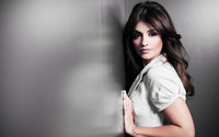 Monica Cruz wallpaper 1920x1200 jpg