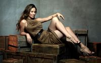 Moon Bloodgood wallpaper 1920x1080 jpg