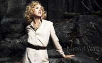 Naomi Watts [8] wallpaper 1920x1080 jpg