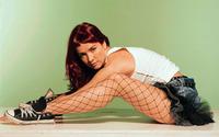 Natalia Oreiro [2] wallpaper 2560x1600 jpg