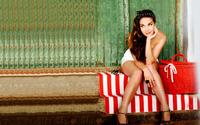 Natalia Oreiro [3] wallpaper 1920x1200 jpg