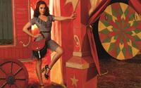 Natalia Oreiro [4] wallpaper 2560x1600 jpg