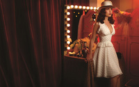 Natalia Oreiro [5] wallpaper 2560x1600 jpg
