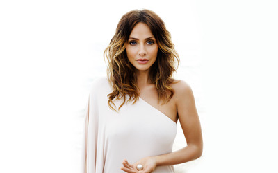 Natalie Imbruglia [6] wallpaper