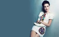 Natalie Portman [2] wallpaper 1920x1200 jpg