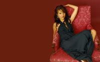 Natalie Portman [10] wallpaper 2560x1600 jpg