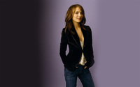 Natalie Portman [9] wallpaper 2560x1600 jpg