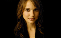 Natalie Portman [7] wallpaper 1920x1200 jpg