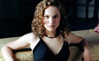 Natalie Portman wallpaper 2560x1600 jpg