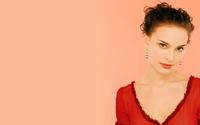 Natalie Portman [13] wallpaper 1920x1080 jpg