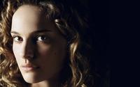 Natalie Portman [8] wallpaper 1920x1080 jpg