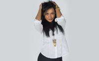 Naya Rivera wallpaper 2560x1600 jpg