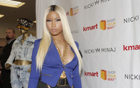 Nicki Minaj [16] wallpaper 3840x2160 jpg