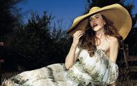 Nicole Kidman [5] wallpaper 1920x1200 jpg