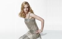 Nicole Kidman wallpaper 2560x1600 jpg