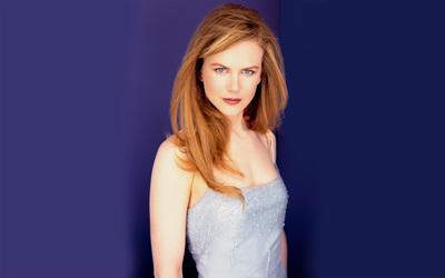 Nicole Kidman [3] wallpaper