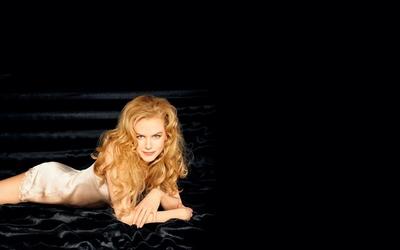 Nicole Kidman [2] wallpaper