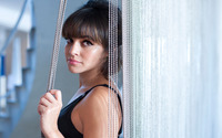 Norah Jones [2] wallpaper 2560x1440 jpg