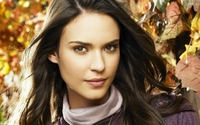 Odette Annable [8] wallpaper 1920x1200 jpg
