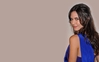 Odette Annable [6] wallpaper 2560x1600 jpg