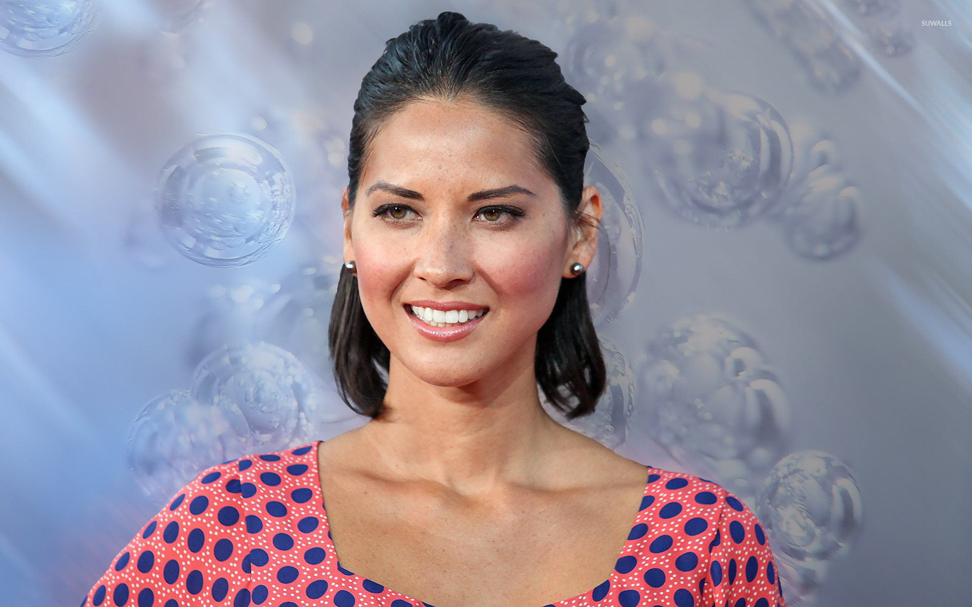 olivia munn30 1920x1080 wallpapers - photo #36