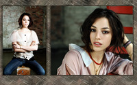 Olivia Thirlby [2] wallpaper 1920x1200 jpg