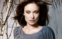 Olivia Wilde [43] wallpaper 1920x1200 jpg