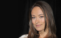 Olivia Wilde [48] wallpaper 2560x1600 jpg