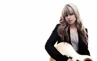 Orianthi wallpaper 1920x1200 jpg