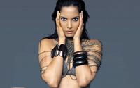 Padma Lakshmi wallpaper 2560x1600 jpg