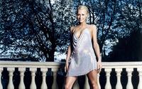Paris Hilton [5] wallpaper 1920x1200 jpg