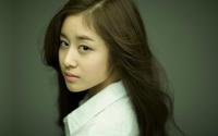 Park Ji-yeon wallpaper 2560x1600 jpg