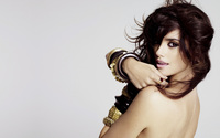 Penelope Cruz wallpaper 1920x1200 jpg