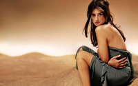 Penelope Cruz [4] wallpaper 1920x1200 jpg