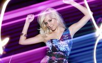 Pixie Lott [10] wallpaper 2560x1600 jpg