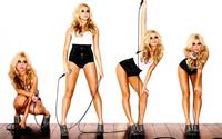 Pixie Lott wallpaper 2560x1600 jpg