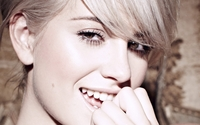 Pixie Lott [22] wallpaper 1920x1200 jpg