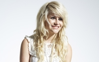 Pixie Lott [21] wallpaper 1920x1200 jpg