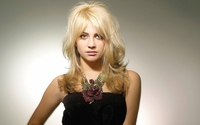 Pixie Lott [26] wallpaper 1920x1200 jpg
