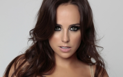 Polly Parsons wallpaper