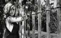 Rachel McAdams [10] wallpaper 1920x1200 jpg