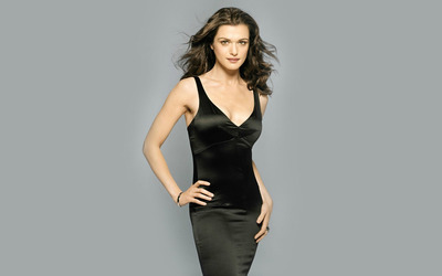 Rachel Weisz [11] wallpaper