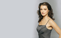 Rachel Weisz [2] wallpaper 2560x1600 jpg