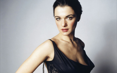 Rachel Weisz [4] wallpaper