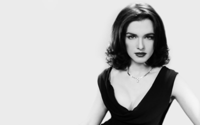 Rachel Weisz [9] wallpaper
