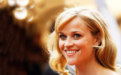 Reese Witherspoon [4] wallpaper