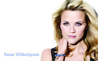 Reese Witherspoon [7] wallpaper 2560x1440 jpg