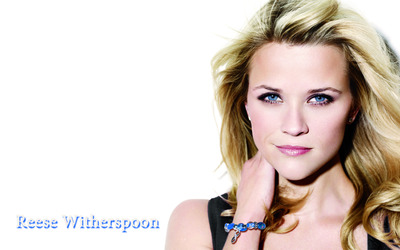 Reese Witherspoon [7] wallpaper