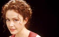 Reiko Aylesworth wallpaper 1920x1200 jpg