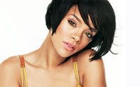 Rihanna [14] wallpaper 1920x1200 jpg